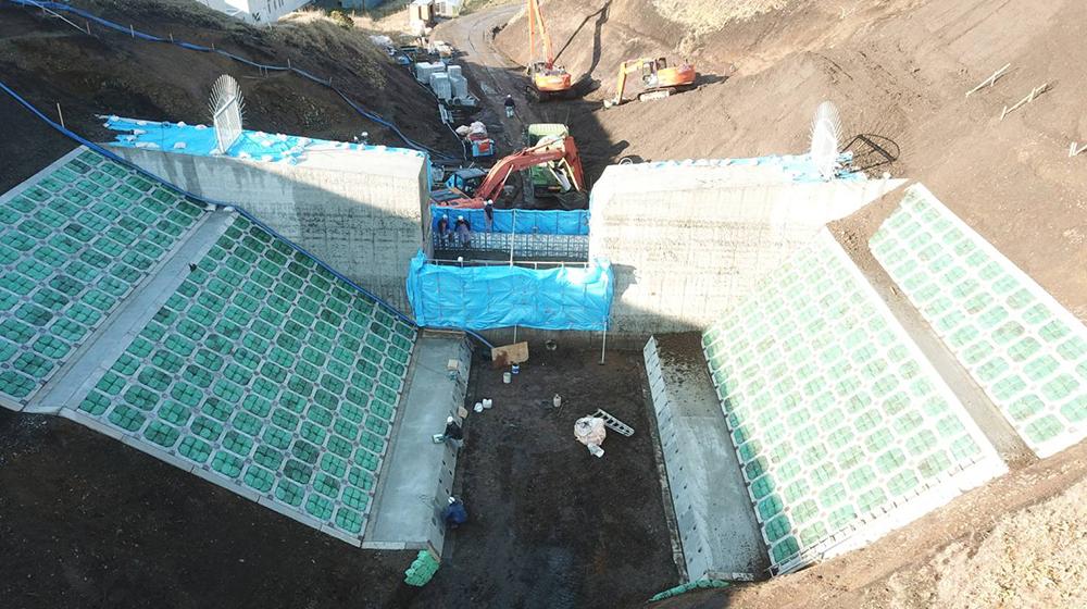 ホロトラ建設興業